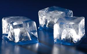 manitowoc ice regular cubed ice machines