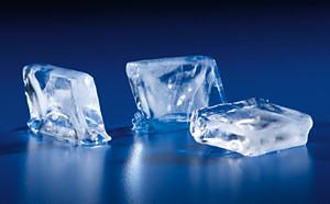 manitowoc ice dice cube ice machines