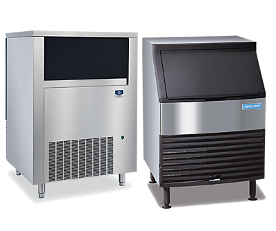 undercounter ice machines. manitowoc ice undercounter ice machines.