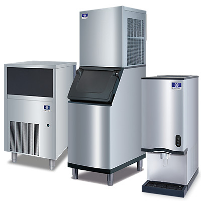 manitowoc ice nugget ice maker. nugget ice.
