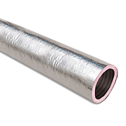 flexible ducting and flex