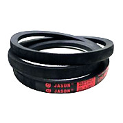 hvac belts and rubber belts