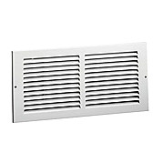 hvac grilles and vent grilles