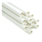 hvac plumbing supplies and pvc pipes and pvc