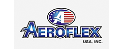 aeroflex flex pipe insulation