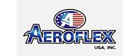 aeroflex hvac pipe insulation