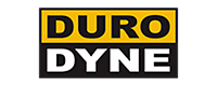 duro dyne hvac pipe insulation