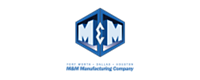 m and m manufacturing hvac ducting supplies