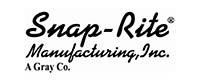 snap-rite hvac ducting supplies