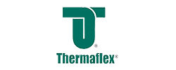 thermaflex flexible ducting