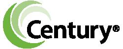 regal beloit century condenser fan motors