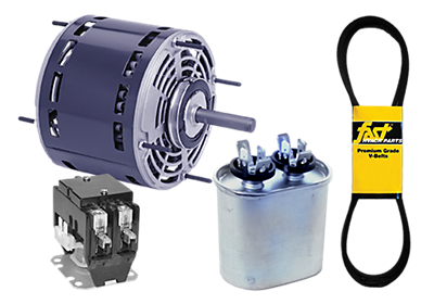 fast parts hvac oem parts. FAST PARTS OEM Motors, Accessories, Thermostats, Capacitors and More.