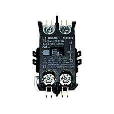 fast parts hvacr oem electrical supplies