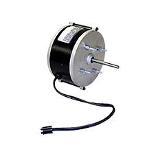 heatcraft hvacr oem replacement motors