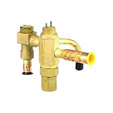 heatcraft hvacr expansion valves txvs
