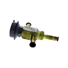heatcraft hvacr valves