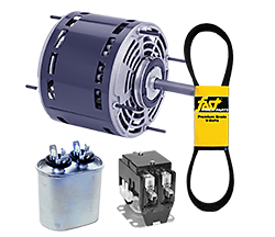 hvac refrigeration and foodservice oem parts available at baker distributing. hvac oem parts available online.