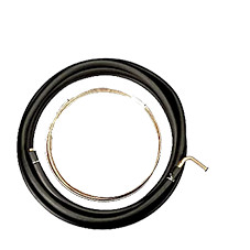 manitowoc hvacr copper tubing and line sets