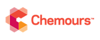 chemours ICOR hvac refrigerants