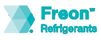 freon hvac refrigerants