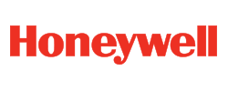 honeywell lyric connected home products