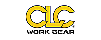 clc work gear hvac and refrigeration safety