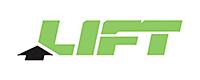 lift safety hvac and refrigeration safety