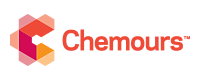 chemours freon hvac and refrigeration parts and supplies