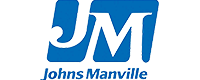 johns manville hvacr ductboard available at baker distributing