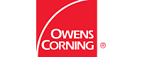 owens corning hvac and refrigeration parts and supplies