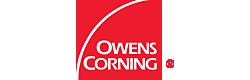 owens corning hvac air distribution supplies
