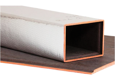 owens corning ductboard