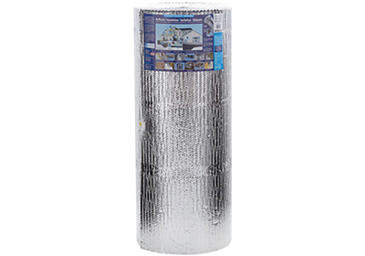 reflectix hvacr duct wrap