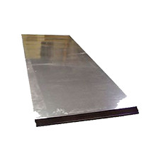 hvac ducting sheet metal