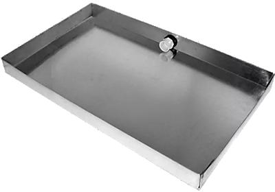miami tech hvac/r sheet metal ducting
