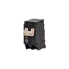 hvac electrical supplies hvac breakers and disconnects