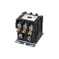 hvac electrical contactors