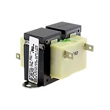 hvac electrical transformers