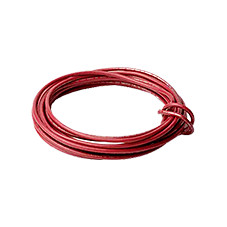 hvac electrical wire. hvac electrical supplies.