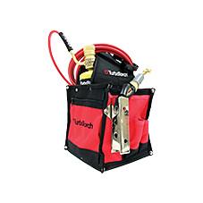 hvac brazing supplies for hvac installation and maintenance