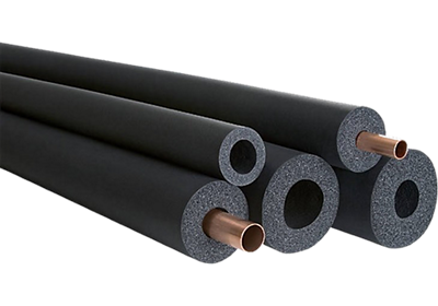 armacell hvacr pipe and tubing insulation