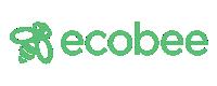 ecobee hvac thermostats