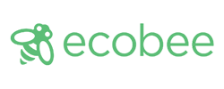 ecobee smart home products