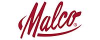 malco hvac installation and maintenance supplies
