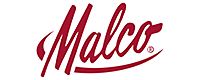 malco hvac and refrigeration contractor tools