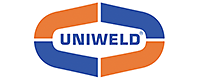 uniweld hvac and refrigeration contractor tools