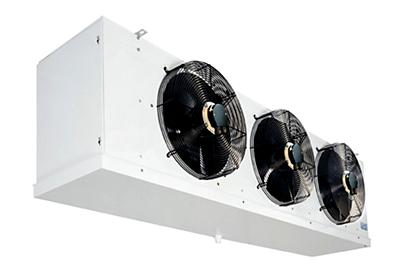 heatcraft commercial refrigeration