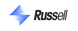 russell commercial refrigeration equipment