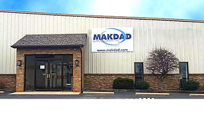 makdad supply williamsport is now part of baker distributing company
