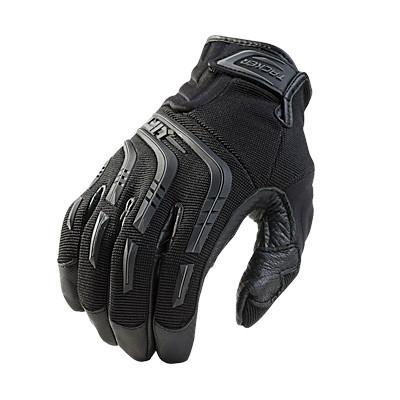 hvac safety gloves